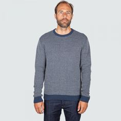 Born from needs of hardy British surfers, Finisterre designs functional and…