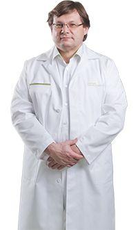 centrum pohybové medicíny chodov