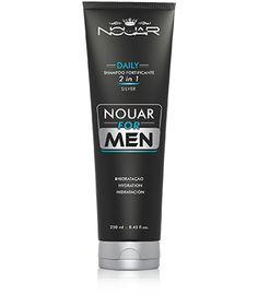 #  Shampoo para cabelos grisalhos. Neutraliza o tom amarelado dos fios brancos, além de hidratá-los, deixando-os suaves e macios.