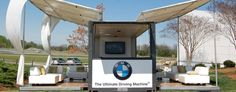 Boxman Studios- BMW