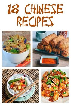 Cooking methods used in chinese cuisine chinese cuisine cuisine chinese cooking methods see more 18 chinese recipes featuring stir fry kung pao chicken fried rice chow forumfinder Choice Image