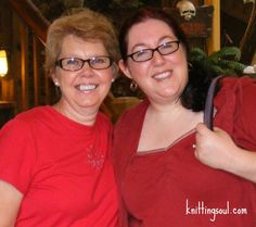 Remembering my last good day with my mom before she died from ALS. Saying the things I wish I had said that day.