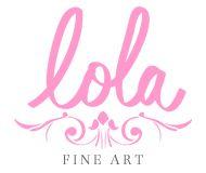 Lola Fine Art