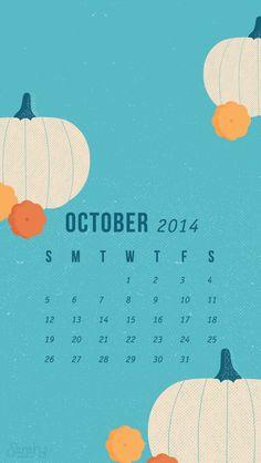 oct_2014_wallpaper_calendar_iphone.jpg 641×1,137 pixels