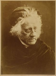 size: Photographic Print: Sir John Frederick William Herschel Poster by Julia Margaret Cameron : Artists Herschel, Julia Margaret Cameron, Frederick William, Square, Vintage Photos, Find Art, Giclee Print, Photo Galleries, Illustration