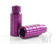 Scooter Hut - Root Industries Pegs, $29.95 (http://www.scooterhut.com.au/root-industries-pegs/)