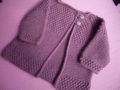 Ravelry: meeshymouse's Morselle in the Pink!