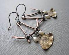 metal jewelry making - Google Search
