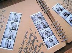 Für freund fotobuch selbstgemachtes Selbstgemachtes Buch