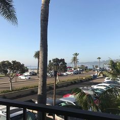 Beautiful view from our room! #sandiego #sunshine #getoutthere #timewithmyman #sandiego #sandiegoconnection #sdlocals #sandiegolocals - posted by Monica Dixon https://www.instagram.com/passionatelifedoc. See more post on San Diego at http://sdconnection.com