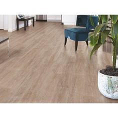 White Laminate Flooring, Cork Flooring, Plank Flooring, Vinyl Flooring, Floors, Eco Friendly Flooring, Portable Table Saw, Forest Sunset, Polished Porcelain Tiles
