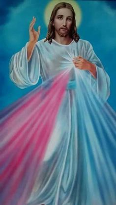 2c07532d2f4c9e26f34ed10b05cebdec--jesus-pictures-sacred-heart.jpg (236×419)
