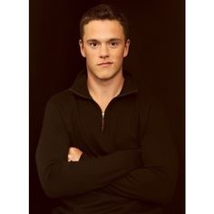 Pinterest / Search results for jonathan toews ❤ liked on Polyvore featuring hockey players and jonathan toews