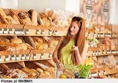 """""""Spożywcze i chemiczne zakupy robię raz w miesiącu przez internet,  a osobiście nawet codziennie jakieś drobiazgi"""""""
