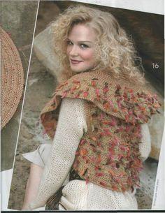 MOA 499 - Patricia Seibt - Álbumes web de Picasa