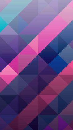 b521090e8e7a6b763d67a26a22b38d62.jpg 640×1,136 pixels