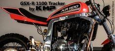 Suzuki+GsX+1100+Tracker+by+KMP+06.jpg (1000×450)