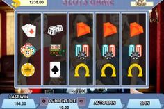 Casino Slots, play Casino Slots for Free or, real Money