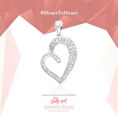 Happy Karwa Chauth, Luxury Store, Bottle Opener, Diamond, Pendant, Hang Tags, Diamonds, Pendants
