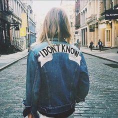 #fashionblogger #madeinnyc #streetstyle #soho
