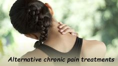 For many people, alternative medicine has become a mean to fight a chronic pain. They want to avoid surgeries and aggressive medications. Most of the doctors don't recognize these treatments as legal ways to fight the diseases. Luckily, nowadays, there are so many ways you can use alternative medicine to your advantage. But, while practicing this type of treatment, you need to be aware of certain risks.