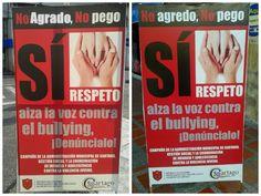 ALMACEN OPORTO: Cartago Se Respeta, Ponte La Camiseta Por Cartago