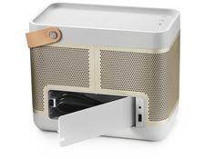 b&o compact speaker - Google 검색