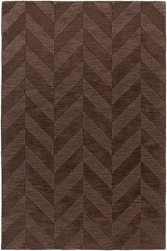 Artistic Weavers Central Park Carrie Rugs | Rugs Direct