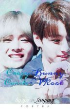 Married in Secret All Bts Members, Marriage Life, Birthday Month, Travel Light, Taekook, I Am Awesome, Wattpad, Prince, Birth Month