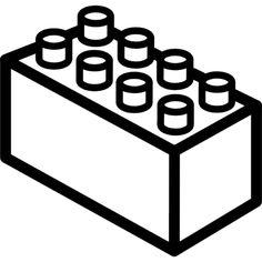 lego-3d-rectangle-outline_318-56037.jpg (626×626)