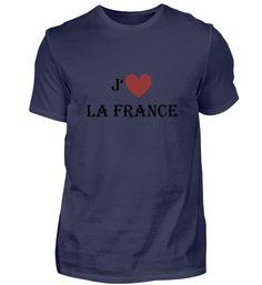 i love Hannover T-Shirt Cute Baby Names, Cute Babies, Nerd Love, My Love, Basic Shirts, Love T Shirt, Sweatshirts, Tees, Mens Tops