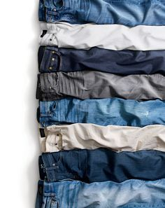 J.Crew women's toothpick jeans. To preorder call 800 261 7422 or email verypersonalstylist@jcrew.com.