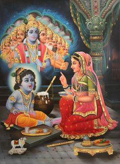 18 Best Abcd images in 2016 | Deities, Hinduism, Indian gods