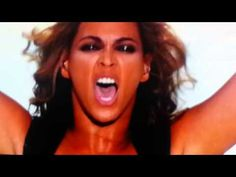 Satanism In The Music Industry: Lucifer Shows up at Super Bowl using Beyonce who is part of Illuminati(one world order and government) Secret Society. What people do for glits,glamour and money....yes, they sell their souls to the devil!!!NO IDIOTS IT'S NOT BOTOX EITHER!!)This is real demonic possession taking place*PLEASE WATCH!!!!!