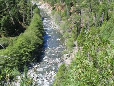 [Clear+Creek+Trip+July+06+104.jpg]