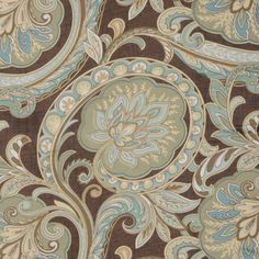 Big discounts and free shipping on RM Coco fabric. Find thousands of luxury patterns. Always 1st Quality. Item RM-SALVATION-MOCHA. $5 swatches.