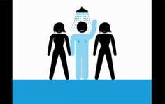Axe: Showerpooling