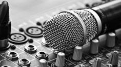 Cele mai ambițioase 4 proiecte muzicale