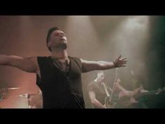 Craigh - Deathless Wings (Official Music Video) - YouTube Metal Bands, Wish, Music Videos, Social Media, Album, Concert, Youtube, Dreams, Fandom
