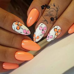 Spring Nail Art, Spring Nails, Nail Care, Crafts For Kids, Manicures, Beauty, Glamour, Queen, Nails