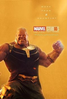 Marvel Universe 750060512915408236 - I felt like this was missing from the First Ten Years series Source by Marvel Fanart, Marvel Comics, Marvel Villains, Marvel Heroes, Marvel Avengers, Thanos Marvel, Mundo Marvel, Marvel Entertainment, Stan Lee