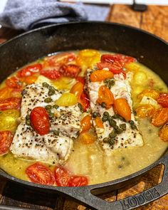 Pesto Grilled Shrimp, Grilled Oysters, Easy Dinner Recipes, Easy Meals, Dinner Ideas, Lobster Cream Sauce, Seven Fishes, 7 Fishes, Clams Casino