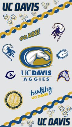 University Of California Davis, Vsco, College, Phone, Wallpaper, Journal, Future, University, Telephone