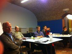 Antwerp Management School; de locatie voor een inspirerend vierde werkatelier ikMVOok in Antwerpen met gastspreker Lars Moratis van The Impact Academy, 23/03/2015 #ikmvook
