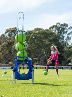 "Powapass ""Improve Your Game"" any where at any time. @hyndaialeague @ffsa  #soccer #football #keepers #coaches #goalies #players #sport #training #players"