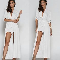 @runawaythelabel Xanadu Playsuit  #AFTERPAYIT now for 4 fortnightly payments of $27.50!  #runawaythelabel #model #lookbook #lookbookboutique #newarrivals #newin #style#fashion #playsuit #wedding #afterpay #shopping #online #fashion #blogger