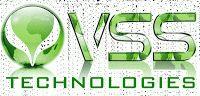 VSS Pvt. Ltd. JOb Openings For Senior .Net Developer/Architect for Product Development - Freshers Job Listing