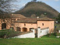 Enoteca Euganean Hills - Abano Terme
