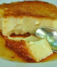 torta carrarina11