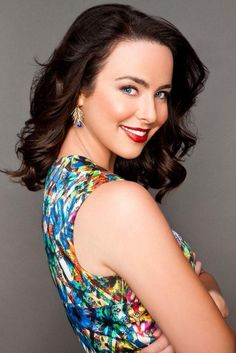 """The Bold and the Beautiful"" spoilers reveal that Ivy (Ashleigh Brewer) will get an unpleasant B&B surprise."